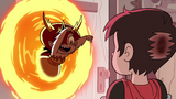 S2E31 Hekapoo has the last laugh on Marco Diaz