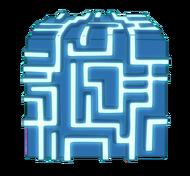 Truth cube