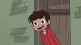 S2E31 Marco asks to borrow's Star's dimensional scissors
