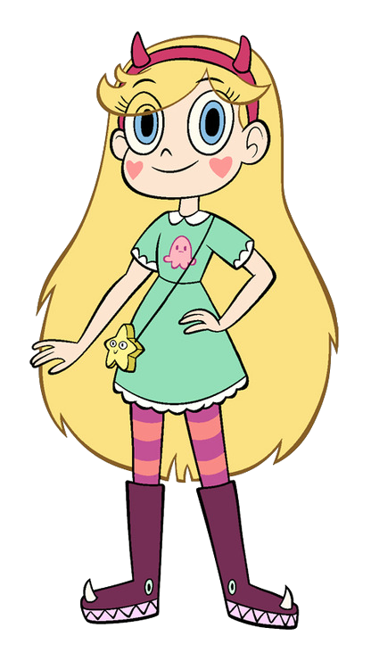Star butterfly star vs las fuerzas del mal wiki for Sala de estar png