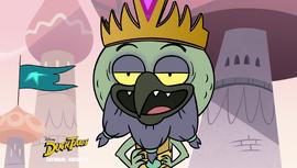 SVTFOE King Ludo (17)