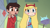 S2E30 Marco Diaz 'how's it going-'