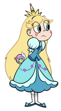Star (princesa)