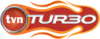 TVN Turbo logo
