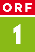 ORF 1 2005
