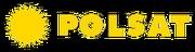 Polsat-2