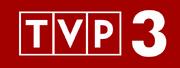 TVP307