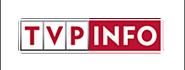 TVP Info