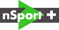 Nsport