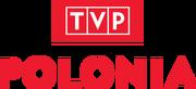 Polonia-logo