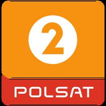 Polsat 2 2020