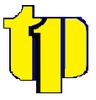 TP1 1987-1992.