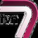 SK TVN7