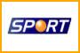Polsat SPORT 2003-2005