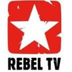 Rebel TV logo (SD)