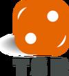 TSR2 logo 1997