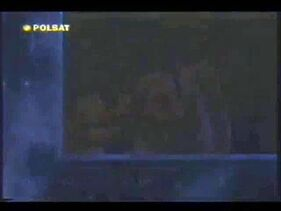Polsat jingiel reklamowy z lata 1999