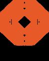 TSR-1985-1990