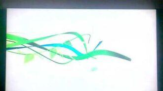 Tvp1 pauza i zapowiedź wiadomości i reklamy i wieczorynka wielkanocna z 31.03 2010
