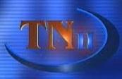 TN II