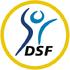 DSF logo 2002