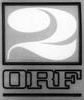 ORF 2 1961