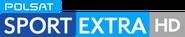 Polsat Sport Extra HD 2016