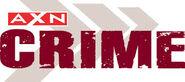 AXN Crime