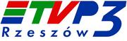 TVP3 Rzeszów (2001-2003)