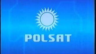 Polsat - oprawa graficzna (2004-2006) (Update)