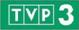 TVP3 Regionalna