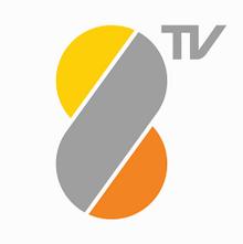 8TV POL