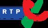 RTP Internacional old