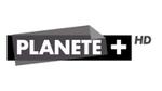 Planeteplushd 2011