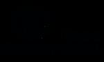 Rede Bandeirantes logo 1980