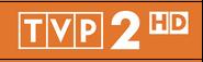 TVP2 HD