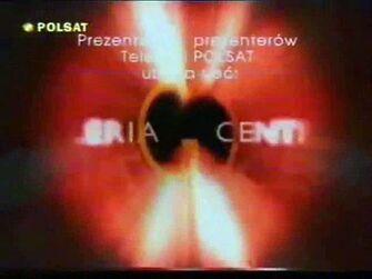 Polsat ident z Mś z 2002 roku (od Kewin114)
