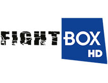 Fightbox-hd