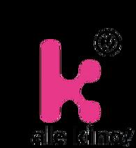 Ale Kino !!! (1999-2003)