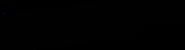 Cinemax HD (2016)