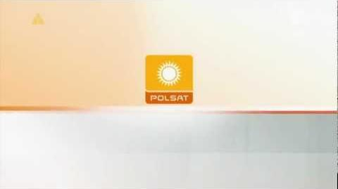 Polsat - ident (od 2006, 16 9)