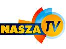 Nasza TV