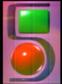 TV5 1993-1994 o-sb