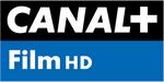 Canal+ Film HD (2013-2015)