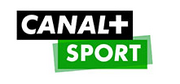 Canal sport