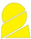 Tvp2 logo-87-92
