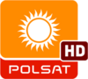 Polsat HD-0