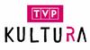 360px-TVP Kultura logo 2015