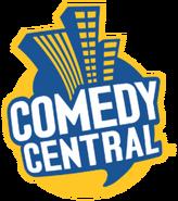 Comedy Central-0