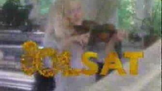 Ident z 1995 roku (1)-2